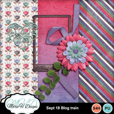 Sept_18_blog_train
