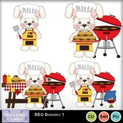 Bbq_bunnies_1