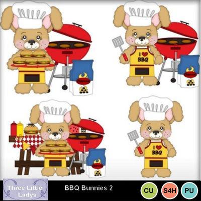 Bbq_bunnies_2