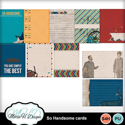So_handsome_cards_01