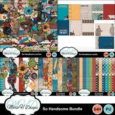 So_handsome_bundle_01