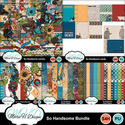 So_handsome_bundle_01_small