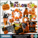 Halloween_elements_and_cards_small