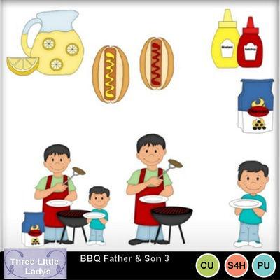 Bbq_father_n_son_3