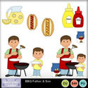 Bbq_father_n_son__small