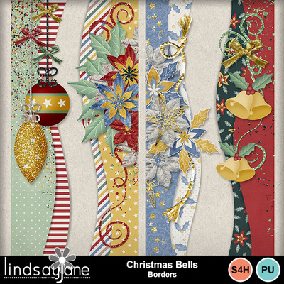 Christmas_bells_borders1
