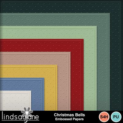 Christmas_bells_embpprs1