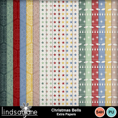 Christmas_bells_extrapprs1