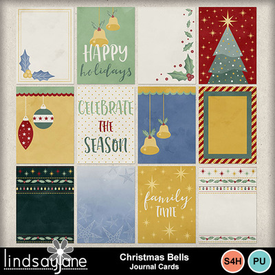 Christmas_bells_jc1