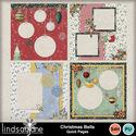 Christmas_bells_qp1_small