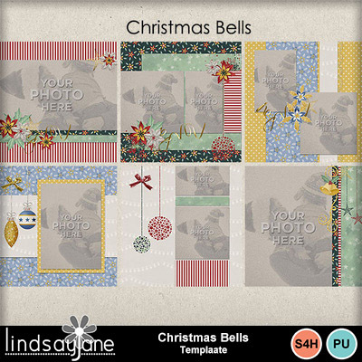 Christmasbells_temp1