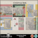 Christmasbells_temp1_small