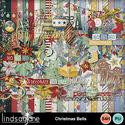 Christmas_bells_1_small