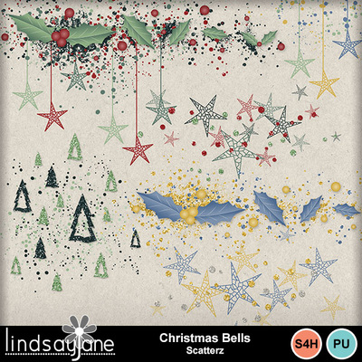 Christmas_bells_scatterz1