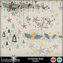 Christmas_bells_scatterz1_small