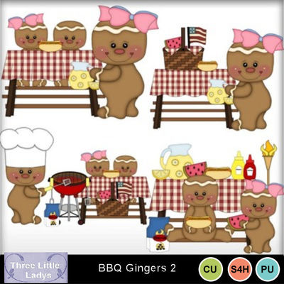 Bbq_gingers_2