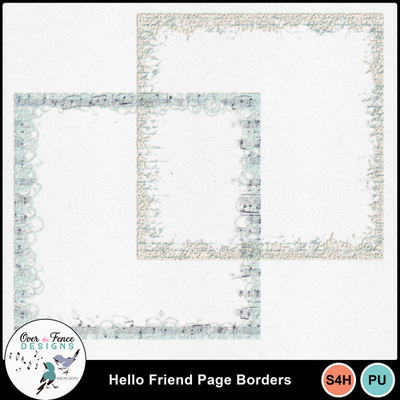 Hello_friend_pgborders