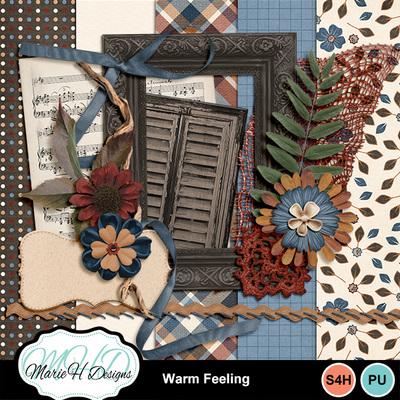 Warm_feeling