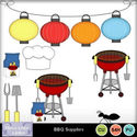 Bbq_supplies_small