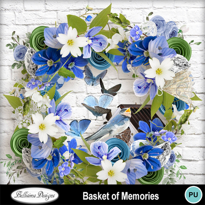 Basket_of_memories