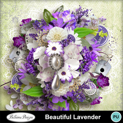 Beautiful_lavender