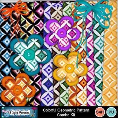 Colorful_geometric_pattern