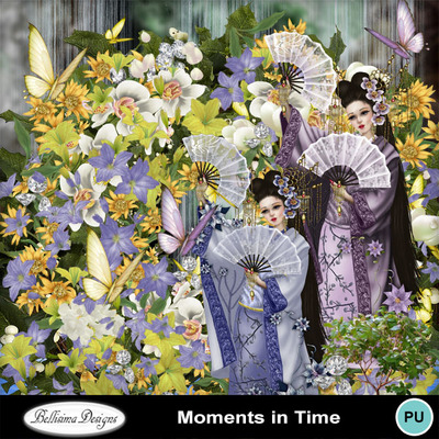 Moments_in_time_