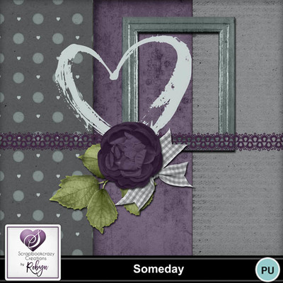 Scr-someday-dcprev