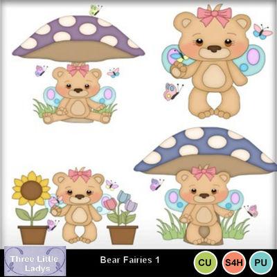 Bear_fairies_1