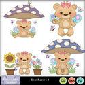 Bear_fairies_1_small