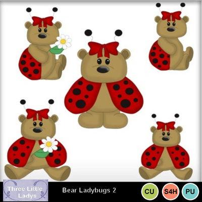 Bear_ladybugs_2
