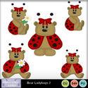 Bear_ladybugs_2_small