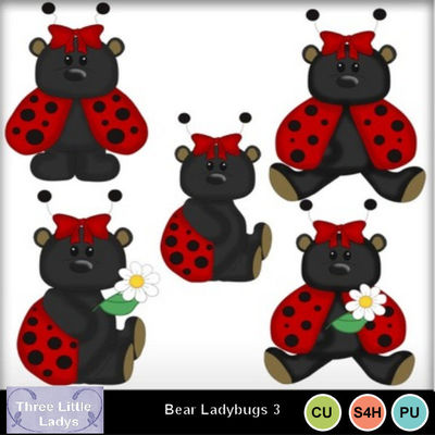 Bear_ladybugs_3