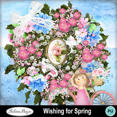 Wishing_for_spring_