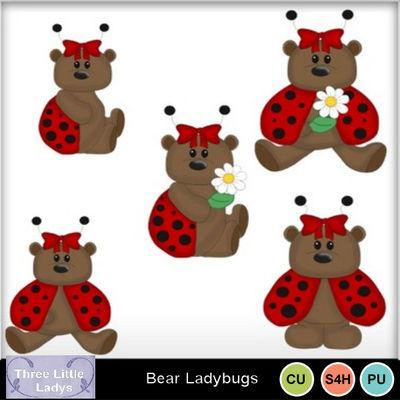 Bear_ladybugs_