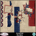 American-decoratedborders1-1_small