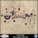 American-decoratedstitches1-1_small