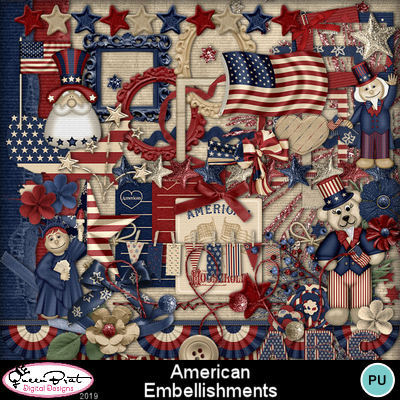 American-embellishments1-1