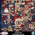 American-embellishments1-1_small