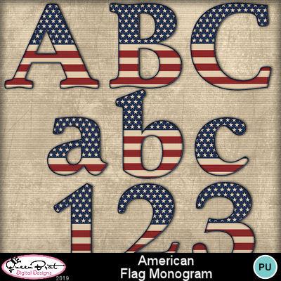 American-flagmono1-1