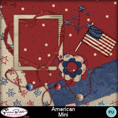 American-mini1-1