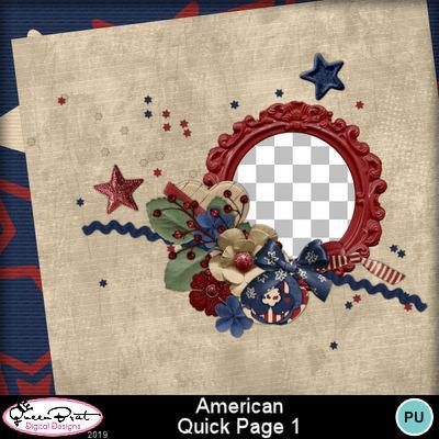 American-qp1-1
