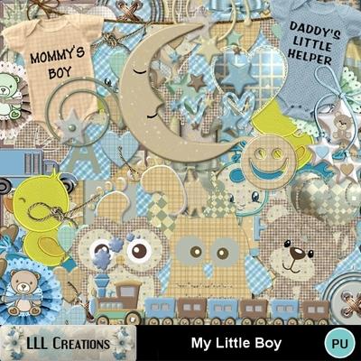 My_little_boy-01