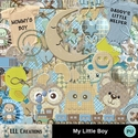 My_little_boy-01_small