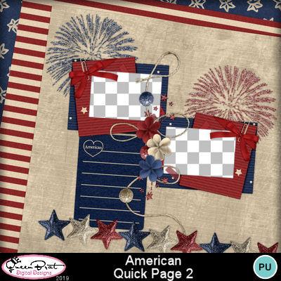 American-qp2-1
