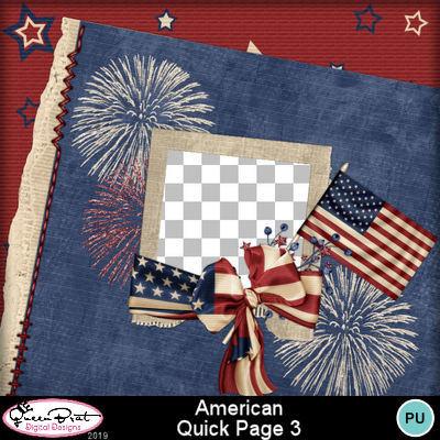 American-qp3-1