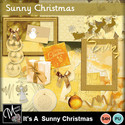 It_s_a_sunny_christmas_small