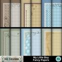 My_little_boy_fancy_papers-01_small