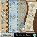 My_little_boy_borders-01_small