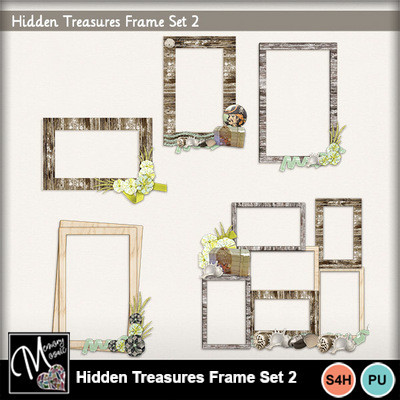 Hidden_treasures_frame_set_2
